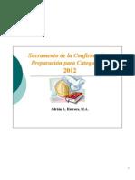 sacramentodelaconfirmacionparacatequistas2012-120126152347-phpapp02