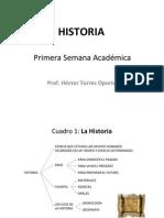 Historia-Prehistoria Del Peru Antiguo (RESUMEN Bueno) Tambien Fenicia , Mesopotamia , Etc