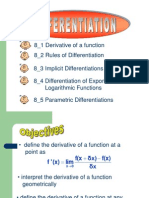mathematics_matriculation