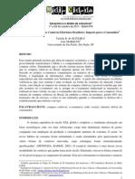 Midia Cidadã - Oliveira