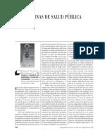Paginas de Salud5