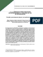 Uso de Reproductores Portatiles-Revista No 28.pdf