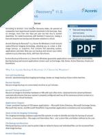 ABR11_Servers.pdf