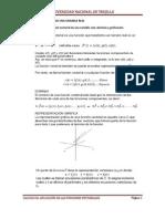 Funciones Vectoriales de Una Variable Real-p