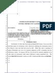 613.Dc v. Ppc.order on Msjs.4.4.2013
