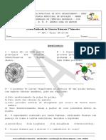Prova unificada 7º ano ALA.pdf A