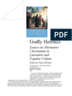 DiPaolo-Godly Heretics FLYER