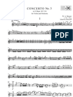 mozart - violin concerto no 3.pdf