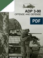 ADP 3-90