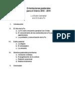 orientaciones-pastorales2012-2014isca