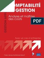 Comptabilité_de_gestion_analyse_et_maitrise_des_coûts