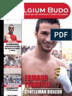 belgiumbudo-201202-5-ktyWpux