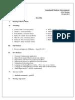 ASGJ_Agenda_4.18.2013