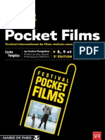 Catalogue Pocket Films 2007 -