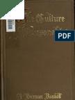 cultureofpersona00randuoft