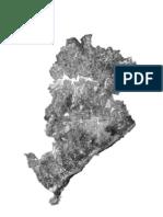 BH TOPO_PDF_A1