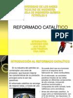 REFORMADO CATALÍTICO (1)