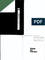 Psicologia Industrial y Organizacional 83c07ee41ac