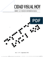 Revista Discapacidad Visual 1