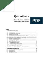 Manual Academico EAD