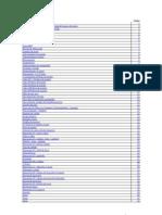 manual Bounous-7,5hp - 9hp-DB3.pdf