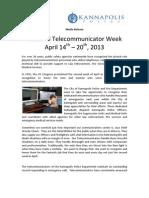 2013 Telecommunications Media Release.pdf