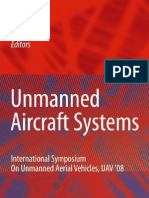 Unmanned Aircraft Systems.pdf