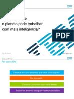 Careers in IBM Brazil IBM Career Explora 1193095