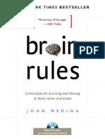 BrainRules_JohnMedina_MediaKit