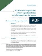 electrocoagulacion2