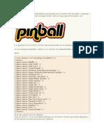 Pasos Para Configurar Emuladores en Hyperspin