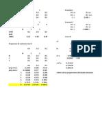 Cadena de markov de libro modelos cuanticos para administracion.xlsx