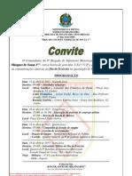 Convite semana do Exército 2013.pdf