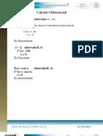 CD_U4_A2_EDRC