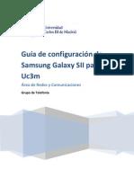 Galaxy SII