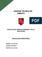 ntics8.pdf