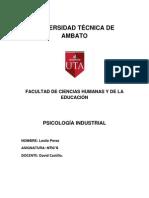 NTIC`S.pdf