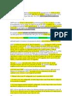 56949248-CCNA-2-Resumen-Cap-11-OSPF.pdf