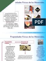 Prop_ Fis_ de Mat_