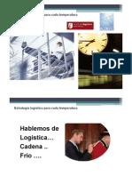 1estrategialogsticatemperaturas-retoslogsticos-121127062331-phpapp02
