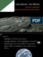 Moon.pdf