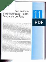 Cap.11 7ª Ed. Termodinâmica