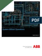 System_800xA_Operations_5.1.pdf