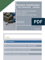 F10-DrMarioSchenk-Handout.pdf