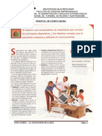 COMPUTACIÓN E INFORMÁTICA-I PARTE copia