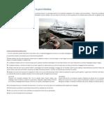 Manœuvre - Feu de bateau sur le port d'Antibes - SDIS 06 - Le site des sapeurs-pompiers des Alpes-Maritimes