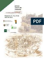 PROGRAMA DEFINITIVO CONGRESO 2013.pdf