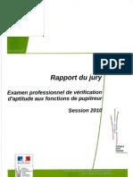 EVA-Pupitreur-2010-rdj_cle73abcd.pdf