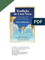 PAINÉIS MAÇÔNICOS -ir-joaoguilhermec-ribeiro-.pdf