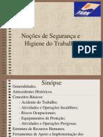 nocoes-seg-hig-120712130934-phpapp02